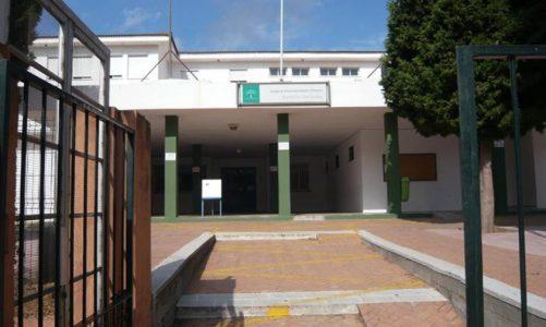 El Pleno aprueba por unanimidad la moción socialista sobre la seguridad en el inicio del curso escolar
