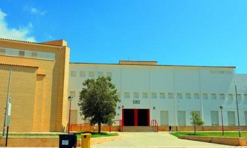 """El PSOE barreño, preocupado por la """"lamentable situación del transporte escolar en Los Barrios"""""""