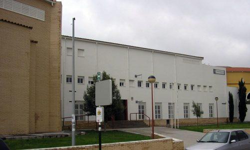 El PSOE Los Barrios exige la recuperación del bus escolar para los alumnos de Los Cortijillos, Guadacorte, Ciudad Jardín y la Dehesa