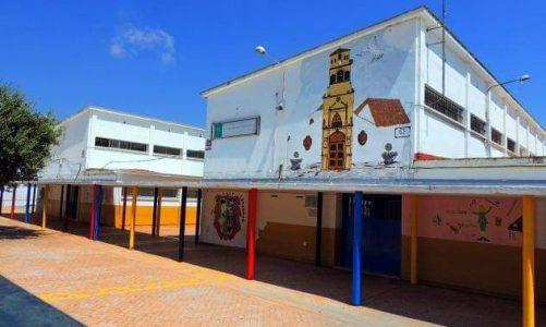 El PSOE de Los Barrios celebra la contratación de otros 18 desempleados por el Ayuntamiento gracias al Plan de Empleo de la Diputación